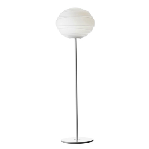 Lamper -gulvlampe- design– Atomheart
