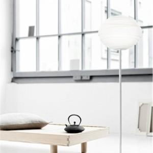 Atomheart-gulvlampe- design– belysning-
