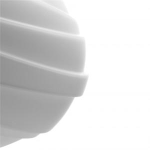 Atomheart-pendel - design– belysning-