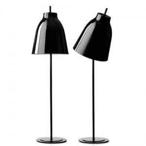Lamper - kontorlamper – Caravaggio - gulvlampe
