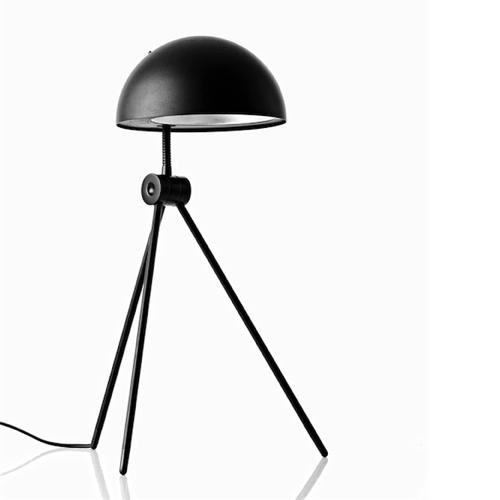 Lamper - kontorlamper – Radon- bordlampe