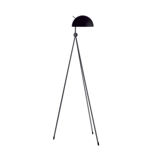 Lamper - kontorlamper – Radon - gulvlampe