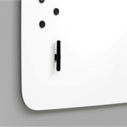 Flow-whiteboards -tavle- opslagstavle-Air