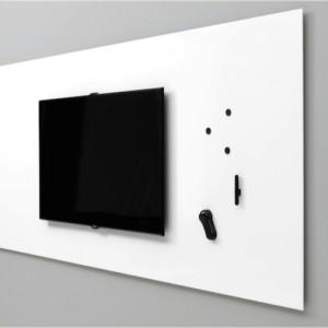 whiteboards -tavle- opslagstavle-Air