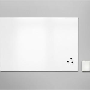 whiteboard -tavle- opslagstavle-Air