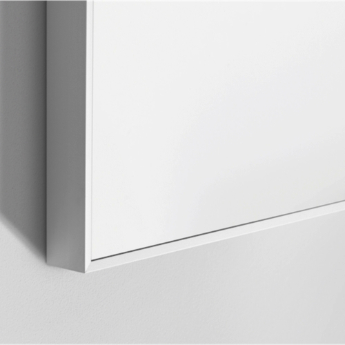 whiteboards -Deep- opslagstavle