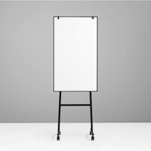One- kontor – Tavler -Whiteboards -opslagstavle