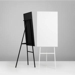 One– Tavler -Whiteboards -opslagstavle