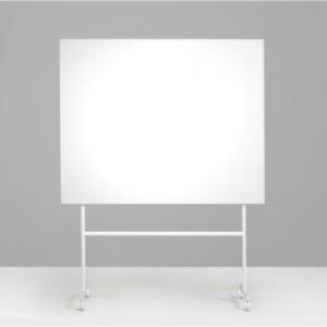 One – Tavler -Whiteboards -opslagstavle
