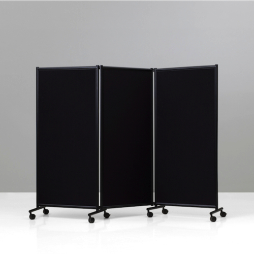 One -Screen - kontor – Tavler -Whiteboards -opslagstavle