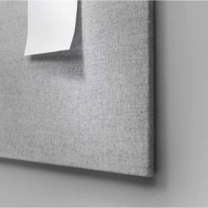 Kontortilbehoer - kontor – Tavler -Whiteboards -opslagstavle