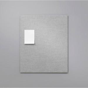 Opslagstavle - kontor – Tavler -Whiteboards -opslagstavle