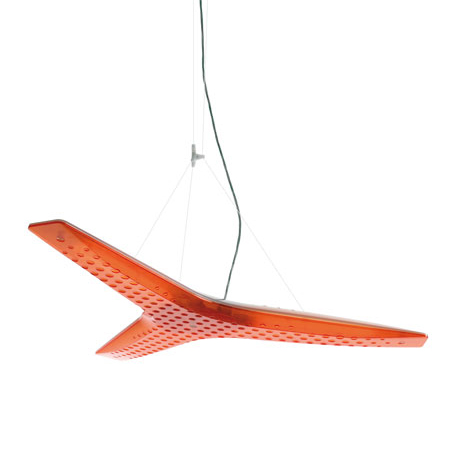 Aircon - design– belysning-kontor