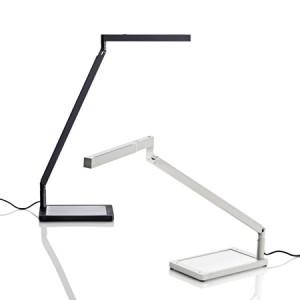 Lamper - kontorlamper -Bap -design-skrivebordslampe