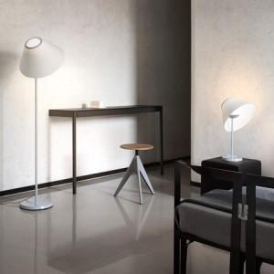 Lamper - kontorlamper -Cappuccina– belysning -design