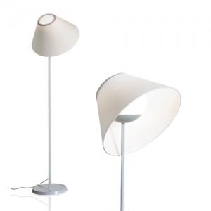 Cappuccina - kontorlamper - arbejdslamper – belysning -design