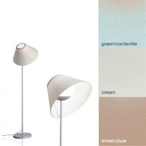 Lamper - Cappuccina - arbejdslamper – belysning -design