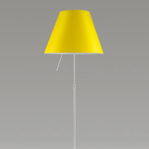 Luceplan---Costanza---Gulvlamper---Kontormoebler