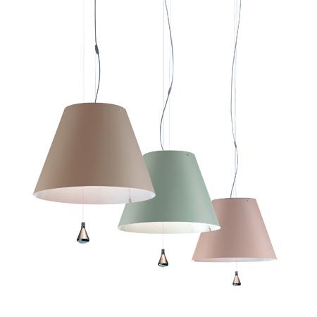 Lamper -pendel - design– Costanza
