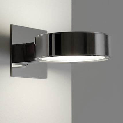 E04 - kontorlamper – belysning