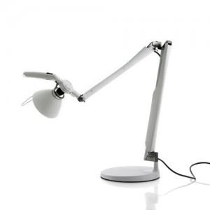 Lamper - kontorlamper - arbejdslamper – Fortebraccio