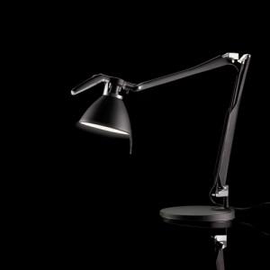 Lamper - kontorlamper - Fortebraccio-Skrivebordslampe - Skrivebordslamper -