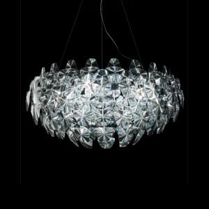 Lamper -pendel - Hope – belysning-kontor