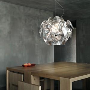 Hope -pendel - design– belysning-kontor