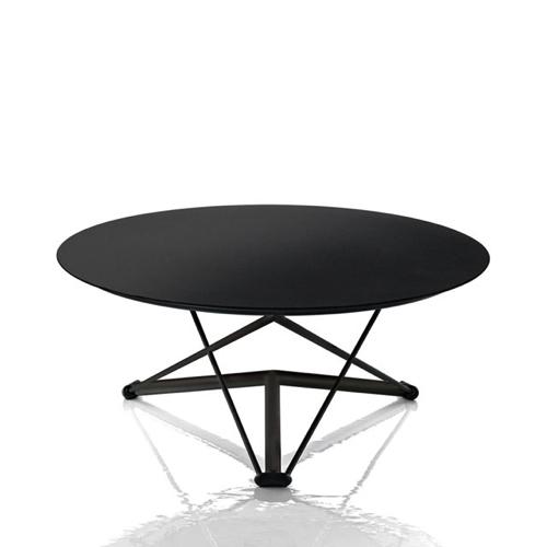 Sofabord – lounge –Lem - indretning-sort