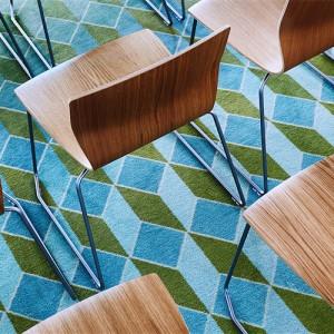 Butterfly -konferencestole-skandinavisk-design