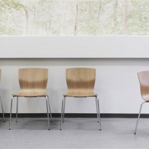 Butterfly– moedestol -konferencestole-skandinavisk-design
