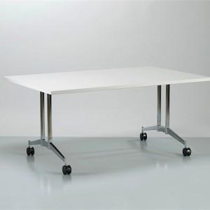 Kantinebord-moedebord-Contract -foldebord