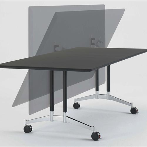 Contract - Kontormoebler - kontor