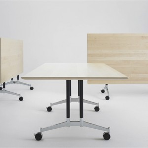 Contract -Kantinebord-moedebord-konferencebord-foldebord