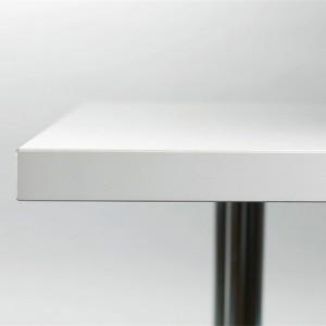 Kantinebord-Contract -konferencebord-foldebord
