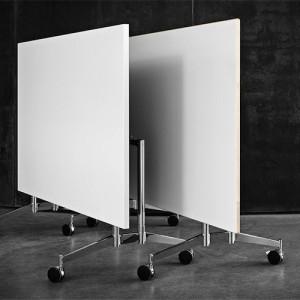 Contract -moedebord-konferencebord-foldebord