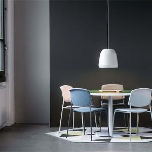 Kantinestol – Pause -konferencestole-skandinavisk-design