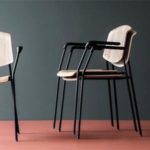 Pause -konferencestole-skandinavisk-design