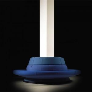 Modulsofa - Swing - kontorindretning – loungesaet