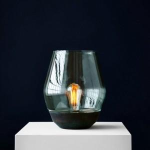 Lamper - Bowl- arbejdslamper – belysning -gloedepaere