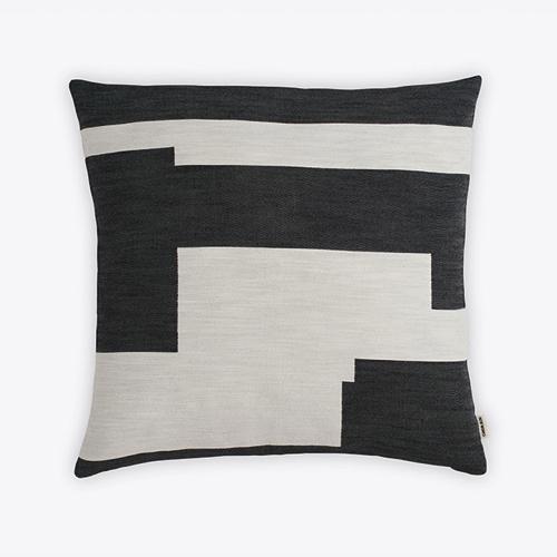Kontortilbehoer - Graphic – indretning -pude-print