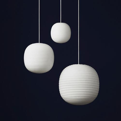 Lamper -pendel - Lantern – belysning-klassisk
