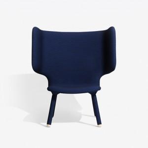 lounge - Tempo – loungesaet – laenestol-blaa