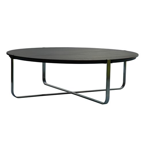 Sofabord – lounge – kontor - C -sort