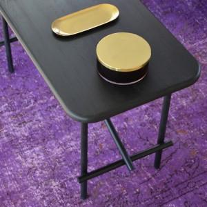 Sofabord – Tap – kontor - indretning
