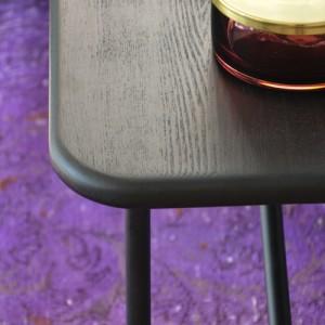 Sofabord –Tap – kontor - indretning