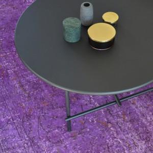 Sofabord – lounge – Tap - indretning-rundt