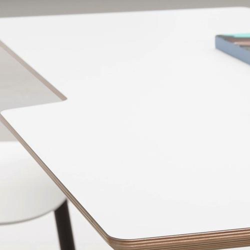 Twisted-arbejdsbord-kreativtbord-kreativ