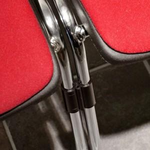 Ana -konferencestole-stabelstole