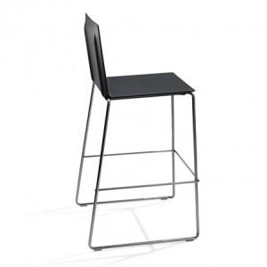 Barstol – hoej stol –Dry – kontorindretning